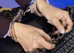 К социальным сетям приглядываются киберпреступники