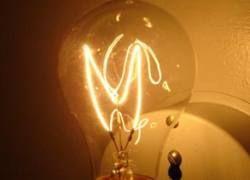 Самая маленькая лампочка объяснит загадки вселенной