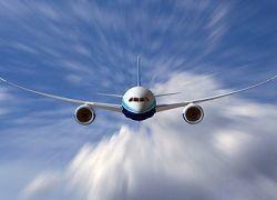 Клиенты Boeing за неделю отказались от 25 лайнеров