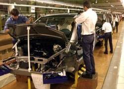 Toyota впервые за 60 лет получила чистый убыток