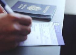Кипр облегчил визовые правила для россиян