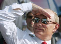 В какой стороне будущее России?