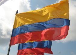 МВФ выделил Колумбии 10 миллиардов долларов