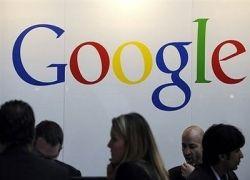 Что знает про вас Google?