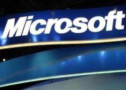 Компания Microsoft влезет в долги