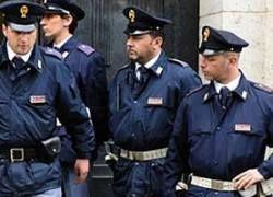 """Итальянская полиция предотвратила теракты \""""Аль-Каиды\"""""""