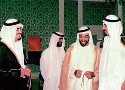 Член королевской семьи ОАЭ обвиняется в пытках