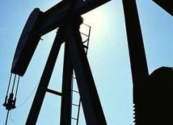 Стоимость нефти бьет рекорды: больше $60 за баррель
