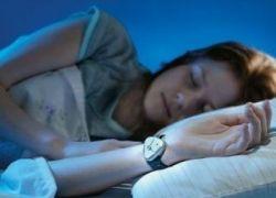 Плохие сны могут быть полезны для человека