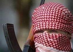 """Швед пытался создать лагерь \""""Аль-Кайеды\"""" в США"""