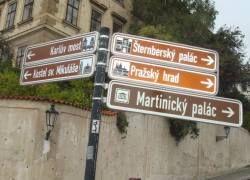 streetvi.ru - пешие прогулки по городам мира
