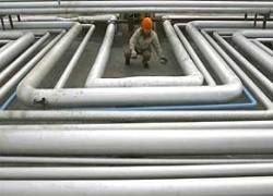Евразийские газопроводы как мечта для Запада