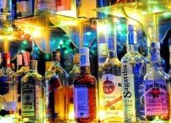 В Бахрейне запретили продавать алкоголь