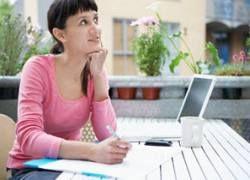6 стратегий поиска работы