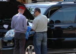 ГИБДД злоупотребляет новыми правилами регистрации авто