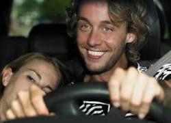 Кто лучший водитель: мужчина или женщина?