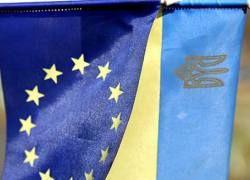 Россия не сможет помешать сближению ЕС со странами СНГ