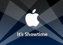 Какой продукт Apple скрывает под кодом K48?