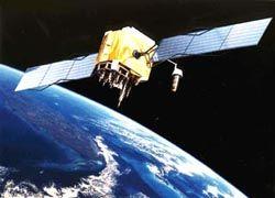Азербайджан готовит госпрограмму по созданию спутников