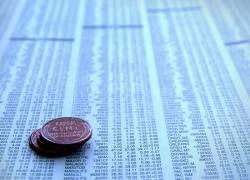 Банковский кризис в США может продлиться до 2013 года