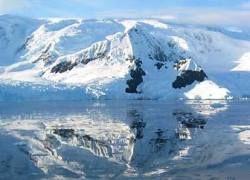 Разговоры Кремля о войне в Арктике - только фарс?