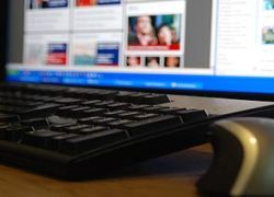 Приживутся ли платные услуги в социальных сетях?