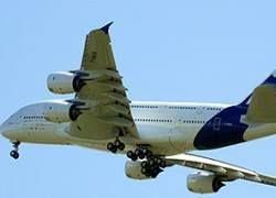 Европейские авиакомпании уличены в обмане клиентов