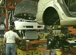 В июне начнутся продажи Volkswagen российской сборки