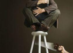 10 способов испортить карьеру