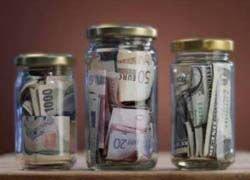 Семь глупых расходов, которые съедают ваш заработок