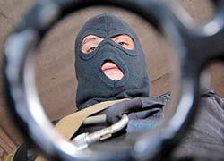 В Дагестане убит лидер боевиков
