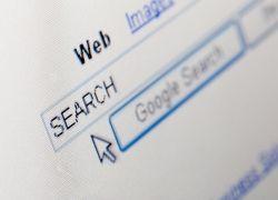 Поисковики подрывают основы существования Сети