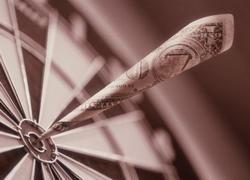 Как выбрать достойную цель в жизни и достичь ее?