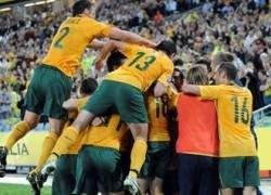 Австралийскому футболисту запретили играть за педофилию