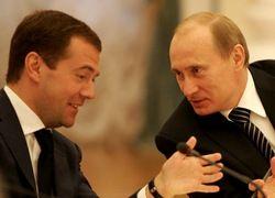 Кремлю не интересно, что на самом деле грозит России