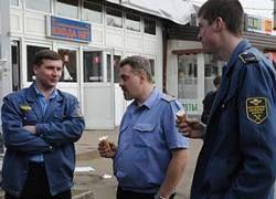 Прокуратура обвинила РЖД в нарушении прав работников