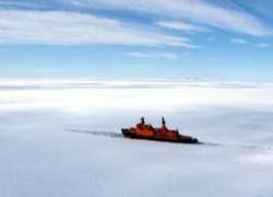 Битва за морское дно: новый колониальный период