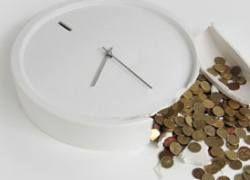 Банк времени: помоги другим с пользой для себя