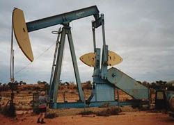 Как Россия устранит зависимость от цен на нефть и газ?
