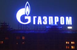 Топ-менеджеры Газпрома получают больше $100,000 в месяц