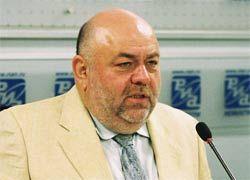Избран главный еврей России