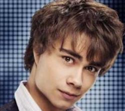 Евровидение-2009 выиграл Александр Рыбак из Норвегии