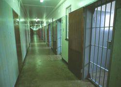 59 членов мексиканского наркокартеля бежали из тюрьмы