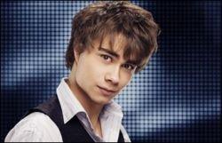 Александр Рыбак представил новую песню