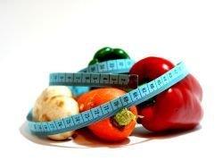Семь истин о потере веса