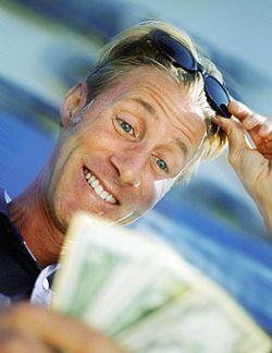 Банки увеличивают доходность рублевых депозитов