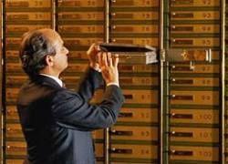 Американские банки вернут государству $45 млрд долгов