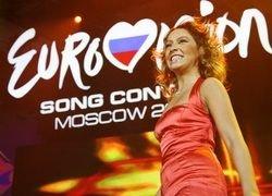 """Почему после Москвы конкурс \""""Евровидение\"""" обречен"""
