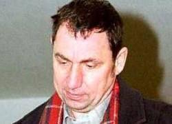 Россиянина в Эстонии оштрафовали за отказ выехать