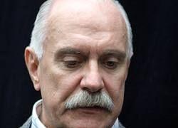МВД отказало Никите Михалкову в личной охране